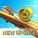 Download Spiral Roll 1.8 APK