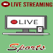 Download Sports Streaming Live 4.0 APK