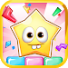 Download Star Candy - Puzzle Tower 1.2.3 APK