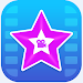 Download Star Vlog Creator – Slow Motion, Video Editor vlogstar_1.96 APK