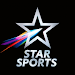 Download Star sports - Live Cricket TV 9.1 APK