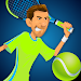 Download Stick Tennis 2.4.0 APK