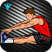 Download Stretching Exercise : Warmup & Flexibility Workout 1.0.1 APK