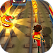 Super Subway Surf Run 3D 2017