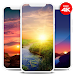 Download Sunrise Wallpapers & Backgrounds HD 1.0 APK