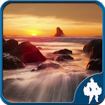 Download Download Sunset Jigsaw Puzzles APK                         Titan Inc                                                      4.6                                                               vertical_align_bottom 500K+ For Android 2021