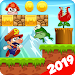 Download Super Bino Go - New Games 2019 1.0.6 APK