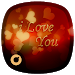 Download Sweet Love Icon Pack v4.1.0 APK