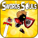 Download Swords and Souls: A Soul Adventure 1 APK