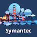 Symantec Experience Center