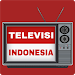 TV Indonesia - Streaming HD