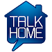 Talk Home: Cheap International Calls