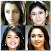 Download Tamil Actress Photos Album & Wallpapers 4.2.1 APK
