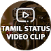 Tamil Status Video Clip