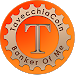 Download Tavecchiacoin 2.3.0 APK