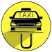 Download Taxi driver Black Free Guide 5.1.5 APK