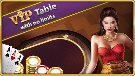 screenshot of Teen Patti Gold version 1.4.40