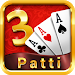 Download Teen Patti Gold - With Poker & Rummy 4.06 APK