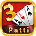 Download Teen Patti Gold - With Poker & Rummy 4.54 APK