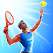 Download Tennis Clash: 3D Free Multiplayer Sports Games 1.24.0 APK