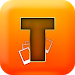Download Text on Photo 2.1.0 APK