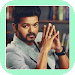 Thalapathy Vijay Stickers For WhatsApp