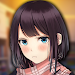 Download Thorns of Love | choices romance school game 1.1.0 APK