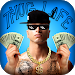 Thug Life Stickers - Gangster Photo Editor