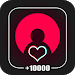 Download TikBoost : TikTok Likes, Fans & Followers 1.0 APK