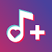 Download TikFans: Likes and Followers for TikTok 1.0.2 APK