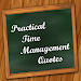 Time Management Quotes