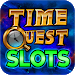 Download TimeQuest Slots | FREE GAMES 2.4 APK