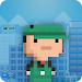 Download Tiny Tower 3.6.6 APK