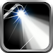 Download Flashlight for Samsung 1.3 APK