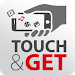 Download Touch & Get TouchNGet.10 APK
