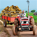 Download Heavy Duty Tractor Farming Tools 2019 1.1 APK