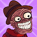 Troll Face Quest Horror 2: \ud83c\udf83Halloween Special\ud83c\udf83