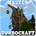 Download Turbo Craft : Prime Cubic Game 3.3 APK