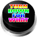 Turn Down For What Button: Thug Life Sounds