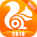 UC Browser Mini - Video Downloader & Video Status
