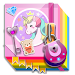 Download Unicorn Notepad (with password) 3.1.2 APK