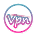 VPN Speed ( Free , Fast and Secure Proxy )