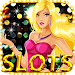 Download Vegas and City Slots 1.1 APK