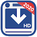 Video Downloader for Facebook - HD Video - 2020