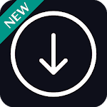 Download Download Download Video Downloader Without Watermark – TikMate APK                         NGUYEN THI OANH                                                      4.7                                                               vertical_align_bottom 500K+ For Android 2021 For Android 2021