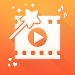 Download Video Maker Of Photos & Effects, Slow Motion Video 3.1.2 APK