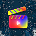 Download Video Maker: Video Editor With Music And Slideshow 1.0.2 APK