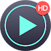 Video Player - HD Player - Private movie