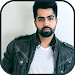 Hardy Sandhu Songs - Latest Punjabi Songs