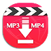 Download Video and music downloader ? 1.0.5 APK